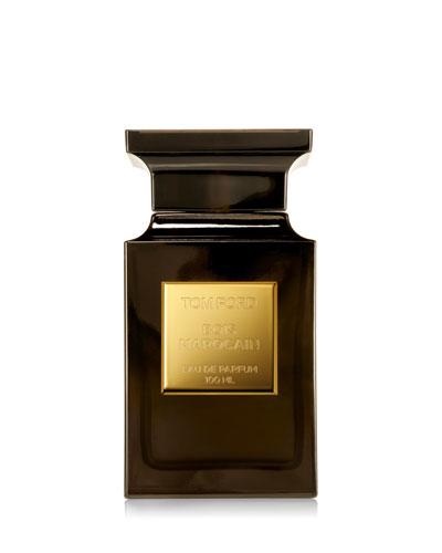 Private Blend 2016 Reserve Bois Marocain Eau de Parfum, 3.4 oz.