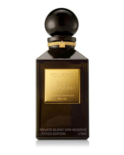 Private Blend 2016 Reserve Bois Marocain Eau de Parfum Decanter, 8.4 oz./ ...