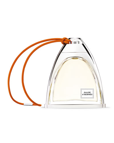 Galop d'Hermès Pure Perfume, 1.7 oz./ 50 mL