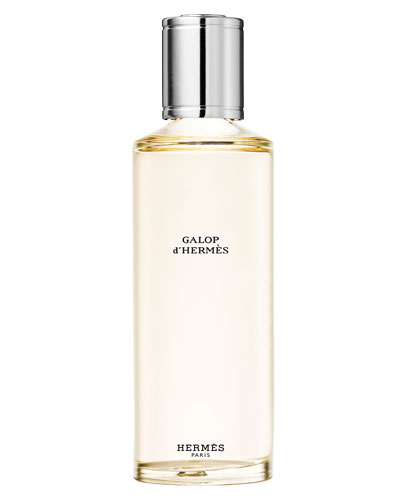 Hermes Galop D'hermès Pure Perfume Refill