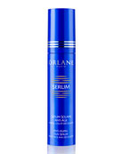 Anti-Aging Sun Serum for Face, Neck and Decollete, 1.7 oz.