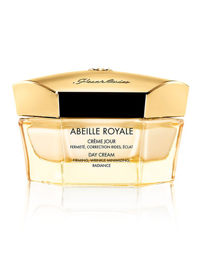 Abeille Royale Day Cream, 1.6 oz.