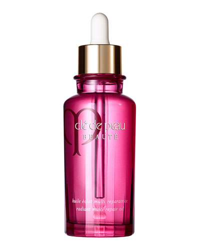 Radiant Multi Repair Oil, 2.5 oz.