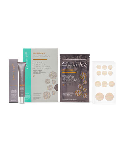 PowerPatch™ Dark Spot Corrector Duo