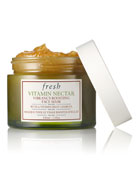 Fresh Vitamin C Glow Face Mask, 3.3 oz.