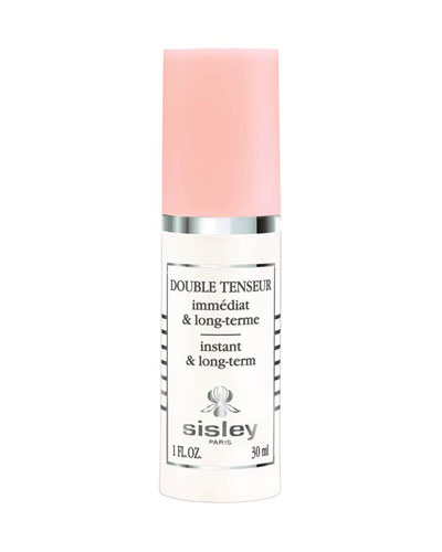 Double Tenseur Instant & Long-Term Gel, 1.0 oz.