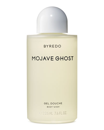 Mojave Ghost Shower Gel, 225 mL