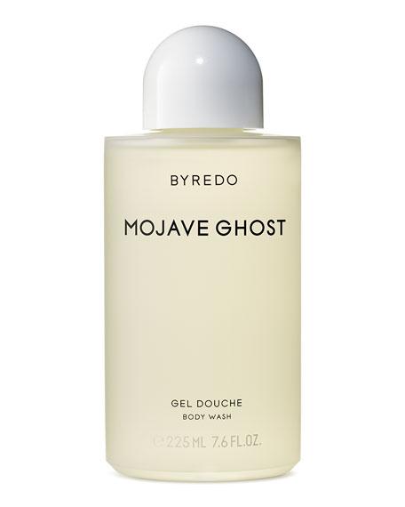 Byredo 7.6 oz. Mojave Ghost Shower Gel