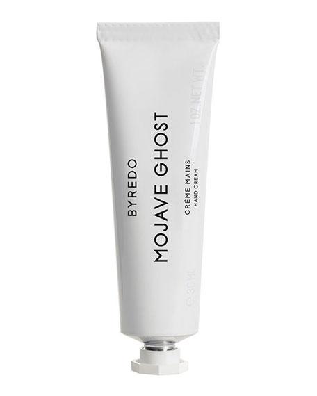 Byredo 1 oz. Mojave Ghost Hand Cream
