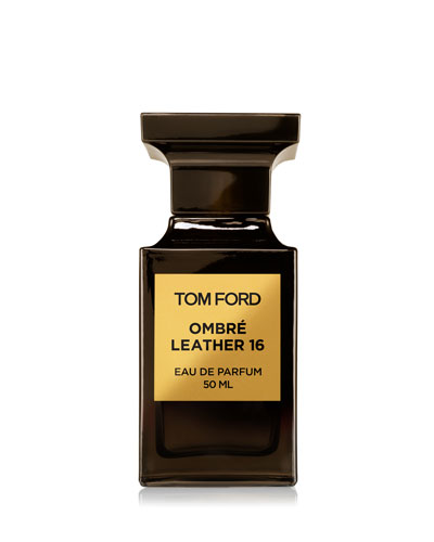 Private Blend Ombré Leather 16 Eau de Parfum, 1.7 oz.