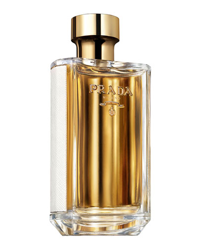 La Femme Prada Eau de Parfum, 3.4 oz./ 100 mL