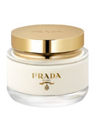 La Femme Prada Body Cream, 200 mL