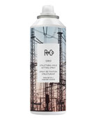 GRID Structural Hold Setting Hair Spray, 5 oz.<br>
