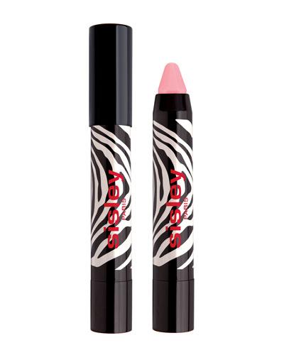 Phyto-Lip Twist Balm
