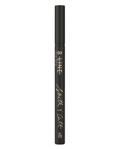 B-Line Eye Pen