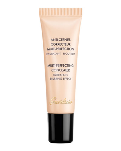 Anti-Cernes Corrector Multi-Perfecting Concealer