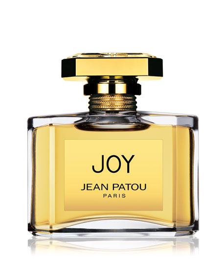 Jean Patou 2.5 oz. Joy Eau de Parfum