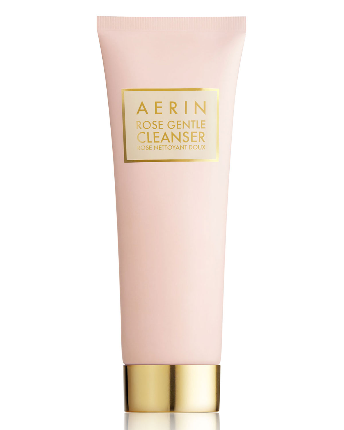 Aerin ROSE GENTLE CLEANSER, 4.2 OZ.