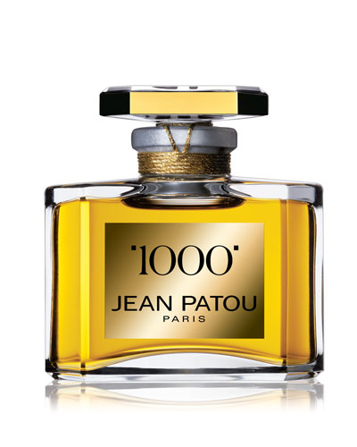 1000 Parfum, 0.5 oz./ 15 mL