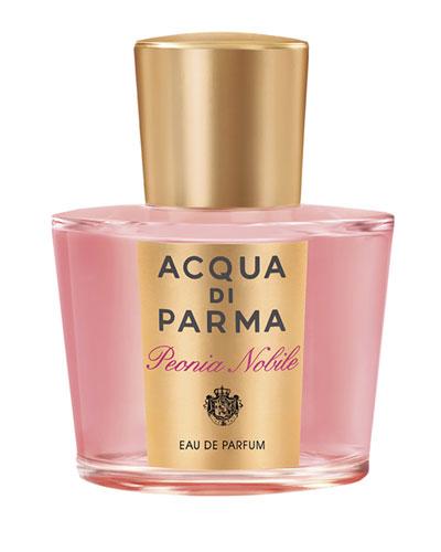 Peonia Nobile Eau de Parfum, 3.4 oz./ 100 mL