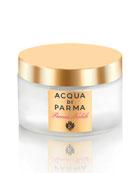 Acqua di Parma Luxurious Nobile Body Cream, 5.25