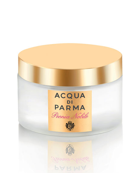 Acqua di Parma 5.25 oz. Luxurious Nobile Body Cream