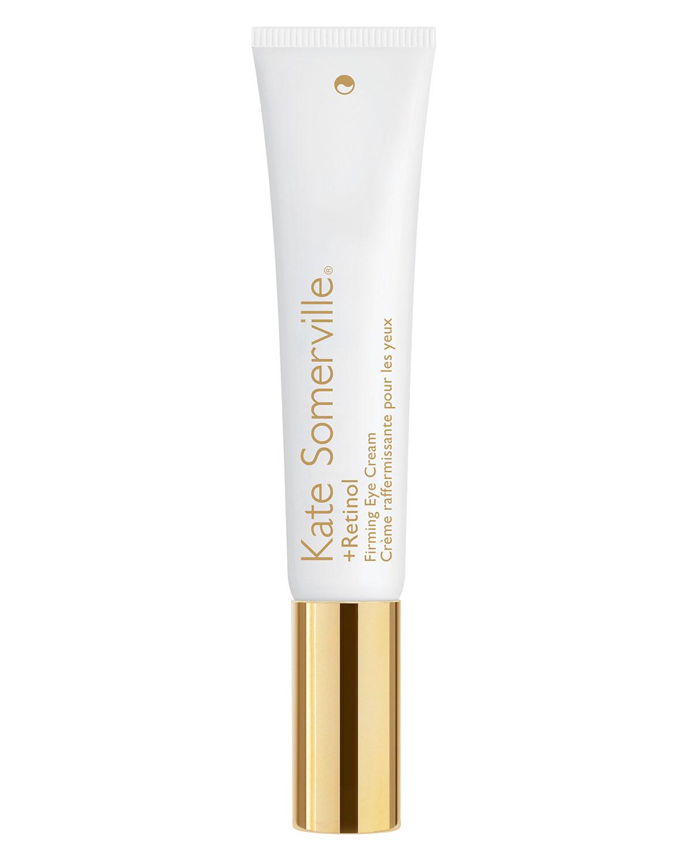 0.5 oz. Retinol Firming Eye Cream