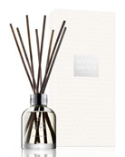 Coco & Sandalwood Aroma Reed Diffusor, 5 oz./ 150 mL