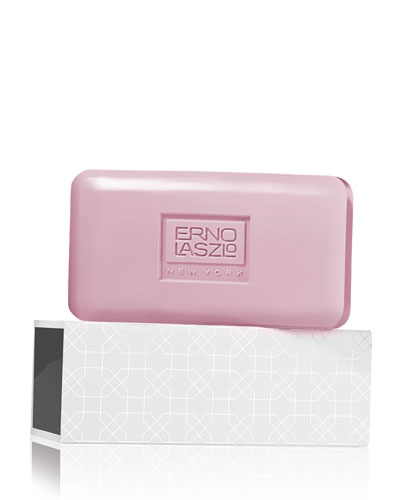 Sensitive Cleansing Bar, 3.4 oz.