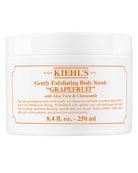 Grapefruit Gently Exfoliating Body Scrub, 8.0 oz.