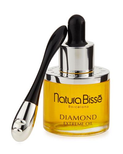 Diamond Extreme Oil, 1.0 oz.