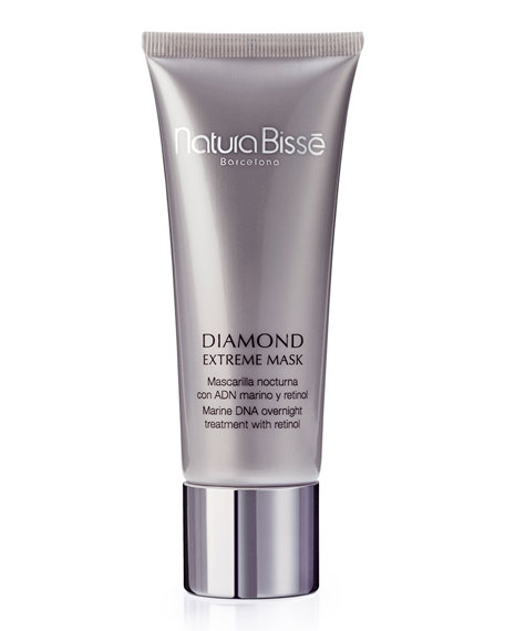 Natura Bissé 2.5 oz. Diamond Extreme Mask