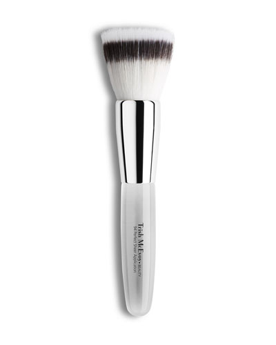 Perfect Sheer Application Brush