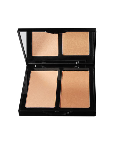 Light & Lift Face Color Palette