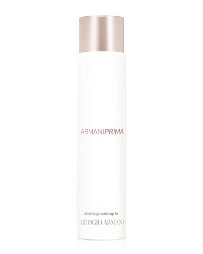 Armani Prima Refreshing Makeup, 150 mL