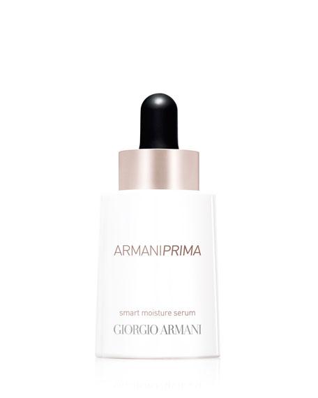 Giorgio Armani Prima Smart Moisture Serum, 30 mL