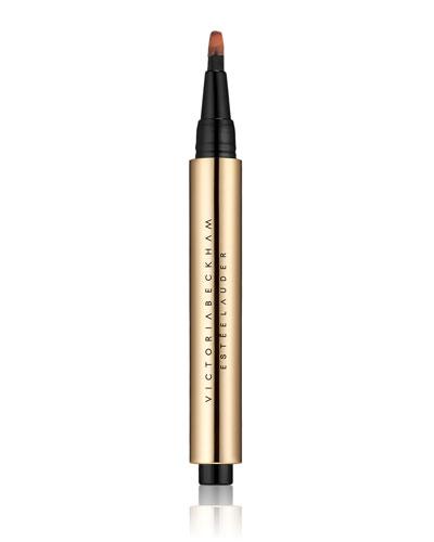 Limited Edition Victoria Beckham Estée Lauder Lip Gloss