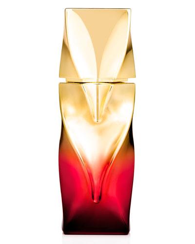 Tornade Blonde Perfume Oil, 1.0 oz./ 30 mL