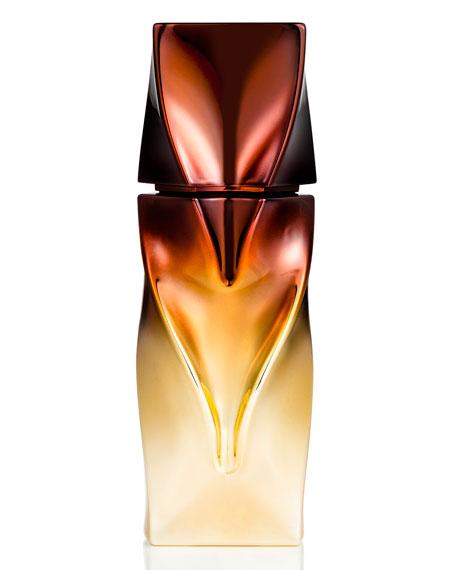 Christian Louboutin Bikini Questa Sera Perfume Oil, 1.0 oz./ 30 mL