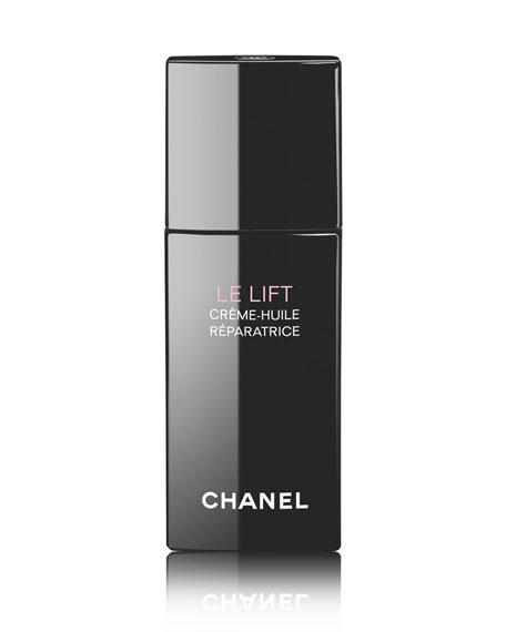CHANEL <b>LE LIFT</b> <br>Cr&#232;me Huile, 1.7 oz.