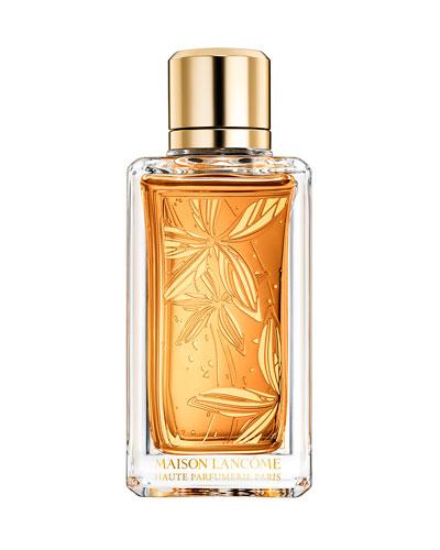 Jasmins Marzipane Eau de Parfum, 3.4 oz.