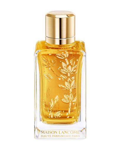 Lavandes Trianon Eau de Parfum, 3.4 oz.