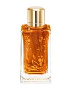 Maison Lancôme Ôud Ambroisie Eau de Parfum, 3.4 oz./ 100 mL