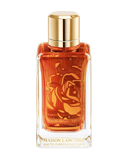 Ôud Bouquet Eau de Parfum, 3.4 oz./ 100 mL