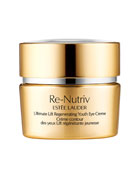 Estee Lauder Re-Nutriv Ultimate Lift Regenerating Youth Eye