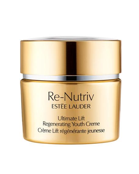 Estee Lauder 1.7 oz. Re-Nutriv Ultimate Lift Regenerating Youth Crème