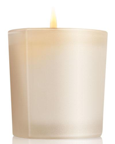 Prive Pivoine Suzhou Candle, 180g