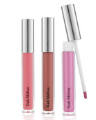 Ultra-Wear Lip Gloss