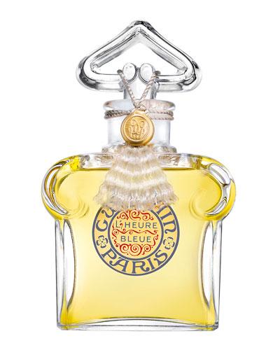 L'Heure Bleue Parfum, 1.0 fl oz./ 30 mL (Allure Best Winner)