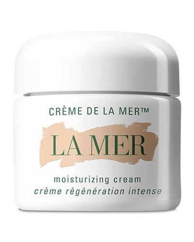 Creme de la Mer, 2 oz.<br><b>NM Beauty Award Winner 2016/Finalist 2015</b>